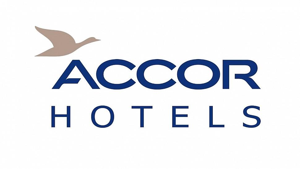 Accor live limitless или Accor Hotels - возможно новый титульный спонсор PSG