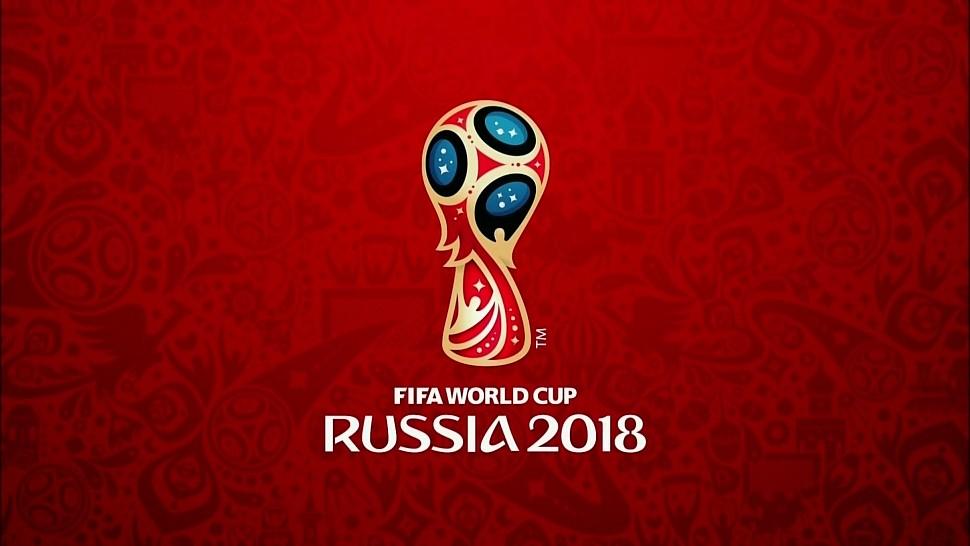 Десятка футболистов, без которых пройдет Чемпионат Мира 2018