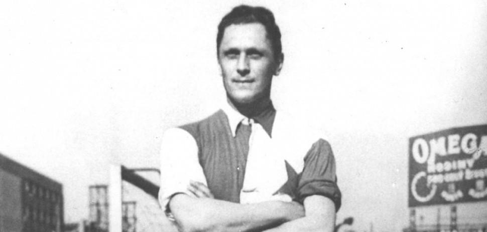 Йозеф Бицан