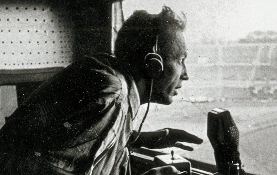Вадим Синявский